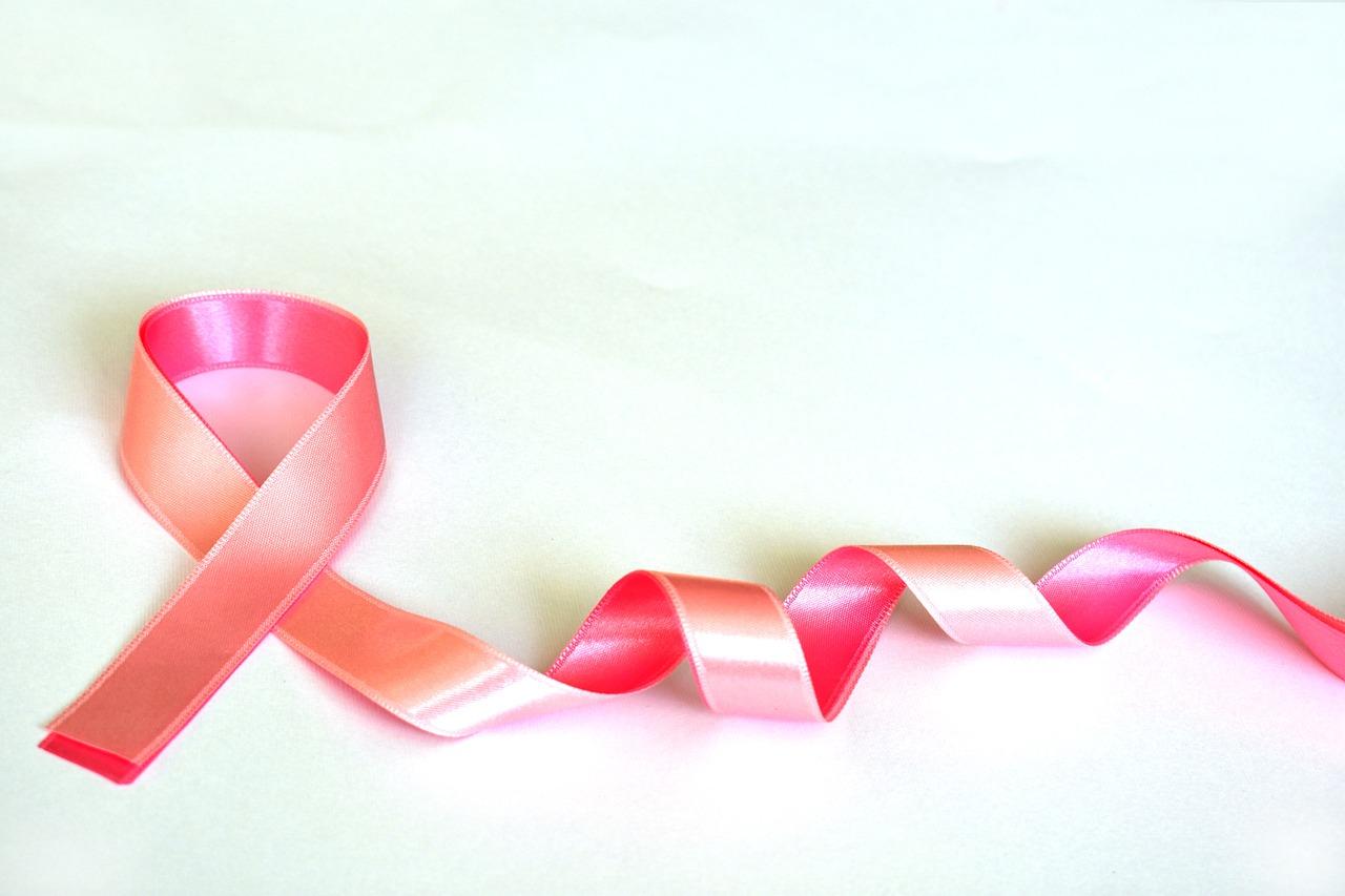 Cáncer de mama: una batalla de todos que se ganará con más inversión
