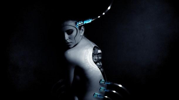inteligencia artificial humana