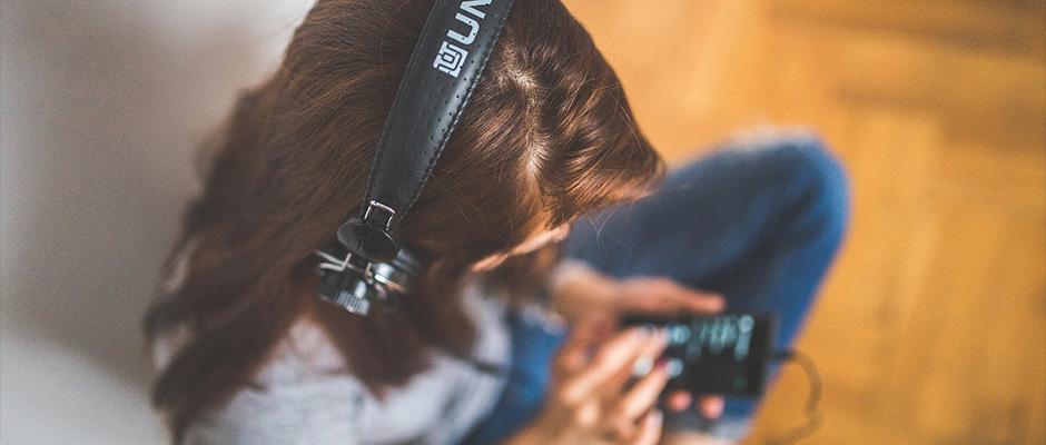 ¿Has oído música en 8D? Así es la tecnología de sonido de moda