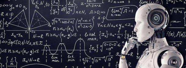 Machine learning para predecir ingresos de emergencia en los hospitales