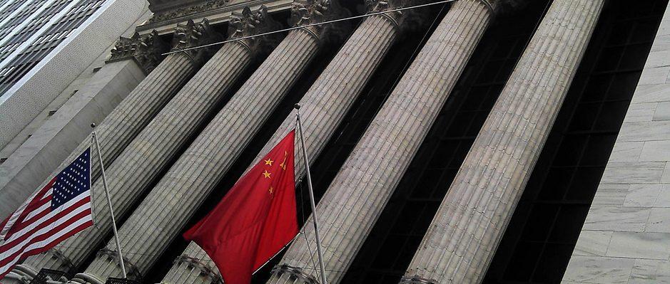 Estados Unidos y China relegan a Europa a la cola por la IA