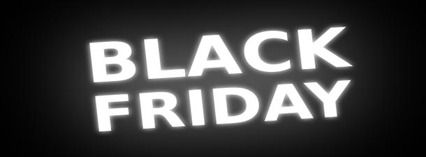 El fenómeno Black Friday ha llegado para quedarse