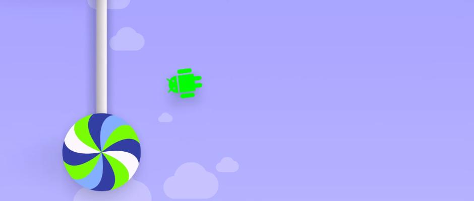Descubre el juego secreto de tu Android