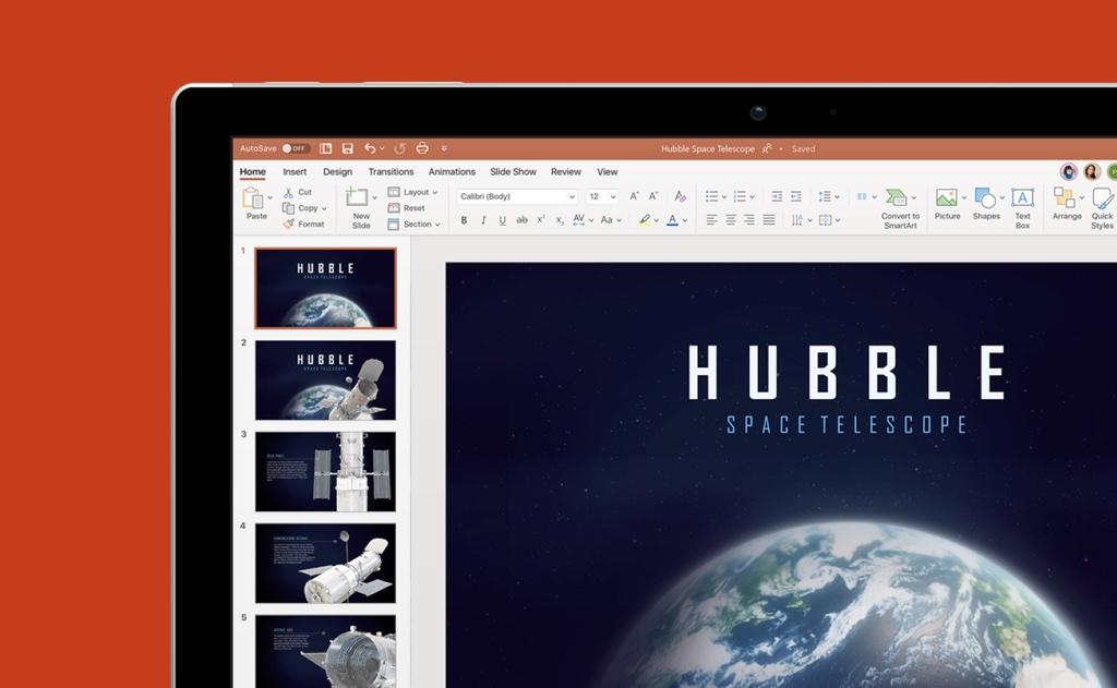 Aprende a comprimir una presentación PowerPoint para reducir su tamaño