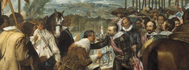 El Museo del Prado y Telefónica lanzan la segunda edición del MOOC sobre Velázquez