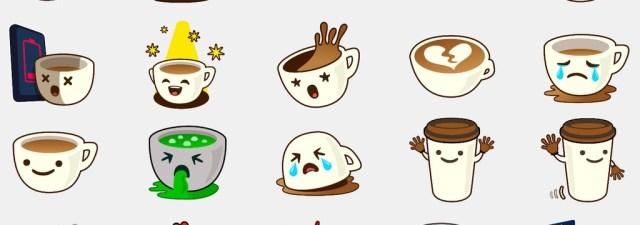 Aprende A Crear Tus Propios Stickers De Whatsapp Cómo Diseñar Tus Propios Stickers De Whatsapp