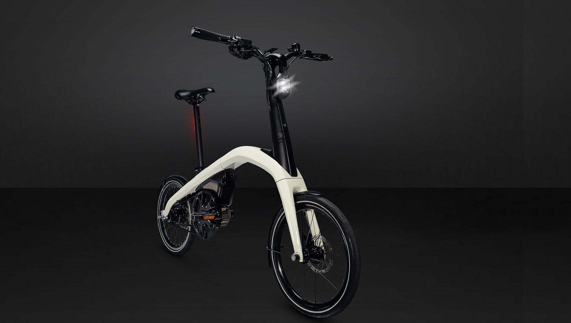 Los fabricantes de coches sondean el desarrollo de bicis eléctricas