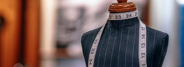 Aplicaciones de Big Data e Inteligencia Artificial en la industria de la moda
