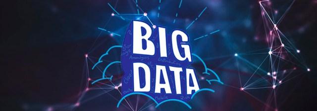 El uso de Big Data para hacer a las empresas más eficientes y mejorar su negocio