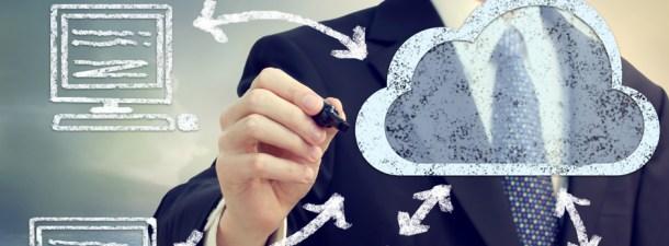 Cloud da un paso más de la mano de Virtual Data Center 4.0