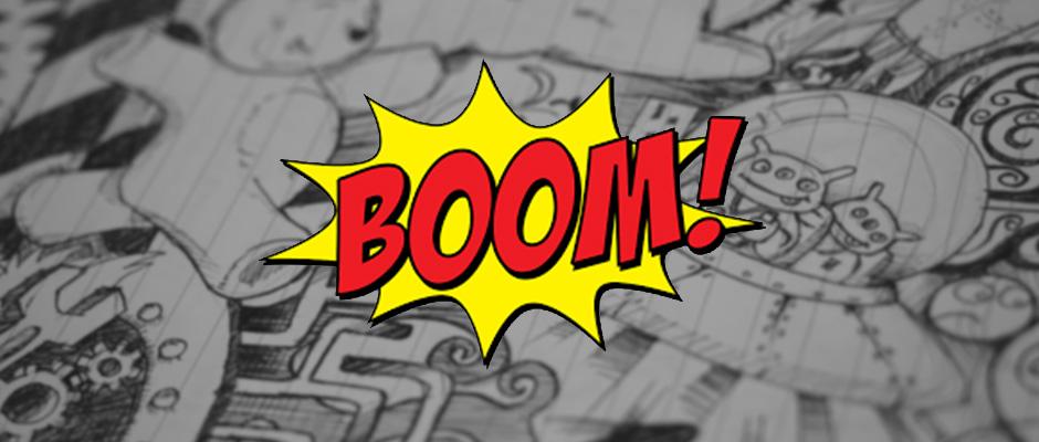 10 cómics y novelas gráficas de lectura obligatoria