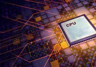 computación cuántica ordenadores cuánticos