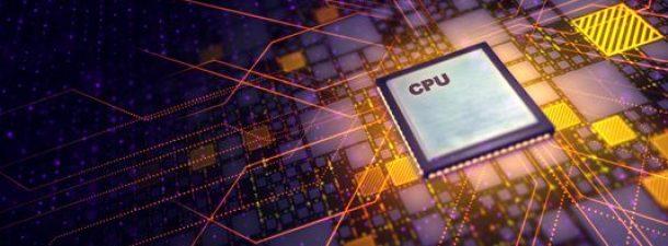 IBM presenta el primer ordenador cuántico comercial de 53 qubits