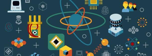 La iniciativa de la Unión Europea para ser líder en computación cuántica