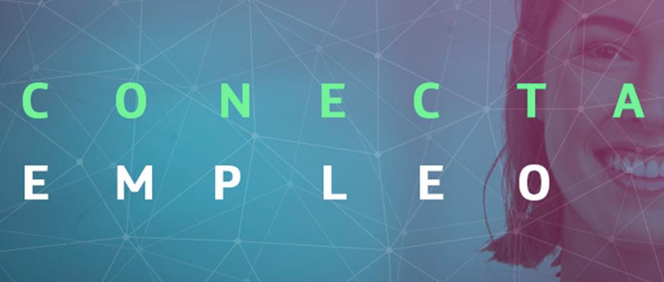 Una novedosa plataforma de Conecta Empleo muestra, orienta y forma en los 23 empleos digitales más demandados de España