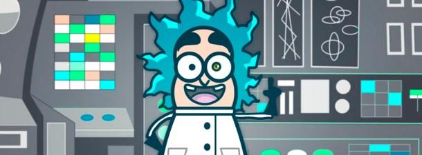 Conoce más sobre IA a través de la nueva web serie del Dr. Tech