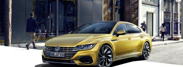 Volkswagen promete democratizar los coches eléctricos