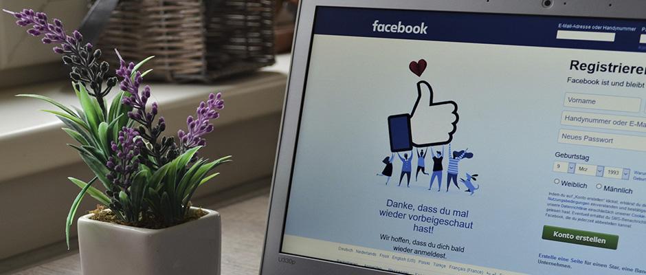 Facebook lanza vídeos y cursos online para ayudar a encontrar empleo a sus usuarios