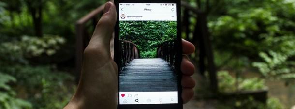 Instagram contra interacciones falsas