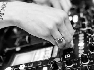 inteligencia artificial big data musica