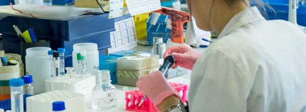 Científicos israelíes dan un nuevo paso para regenerar órganos sin rechazo