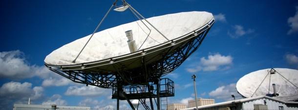Beidu: el sistema de localización de China que competirá con el GPS