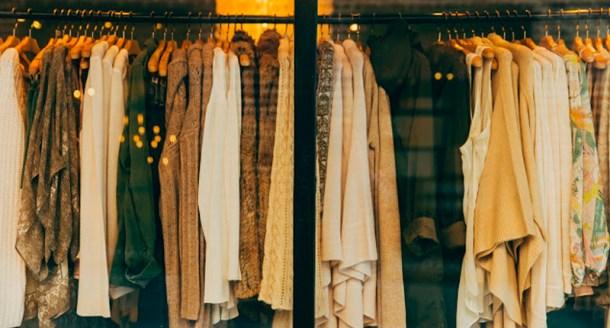 ropa ropero tienda camisetas black friday
