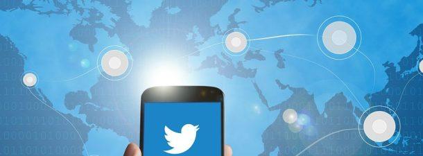 Un algoritmo para medir el odio en Twitter