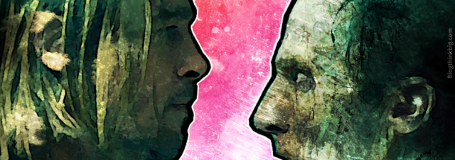 Acabar con nuestras células zombie, el primer paso hacia la inmortalidad