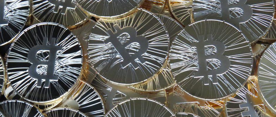 Onyze, un nuevo sistema de almacenamiento para criptomonedas