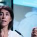 Paula Valverde nos cuenta cómo se realiza la analítica de datos en ProFuturo