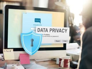 Privacidad en la publicidad