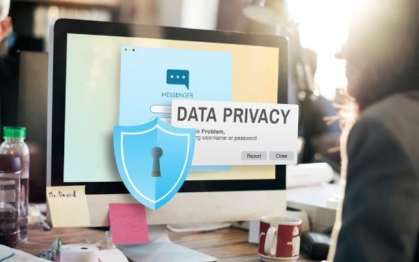El ecosistema de la publicidad: ¿cuál es el coste de la privacidad en línea del usuario?