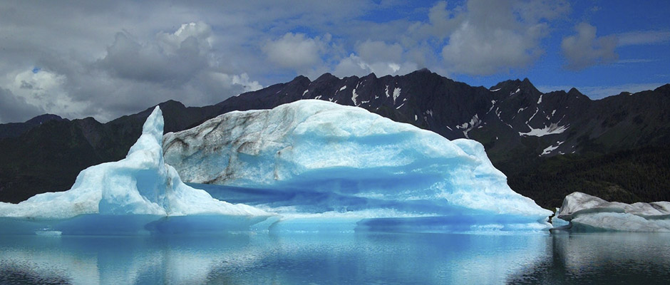 Los ciclos de Milankovitch y su efecto en el cambio climático de la Tierra