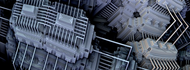 La computación cuántica se impulsa en España gracias a IBM y el CSIC
