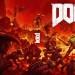 Convierte tu casa en un mapa jugable de Doom gracias a la aspiradora Roomba