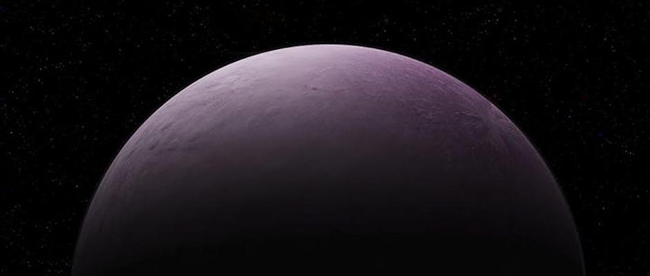 farout nuevo planeta