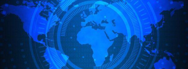 Globalización 4.0: ¿cómo nos afectará la automatización del trabajo?