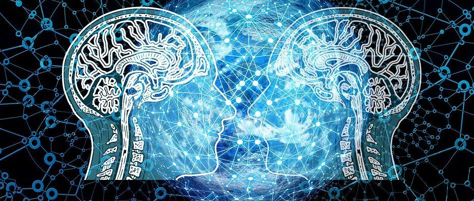 IA capaz de predecir nuestra salud