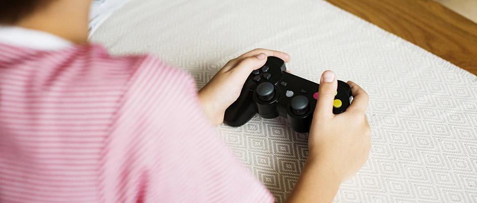 Aprende a diseñar videojuegos con este curso online gratuito