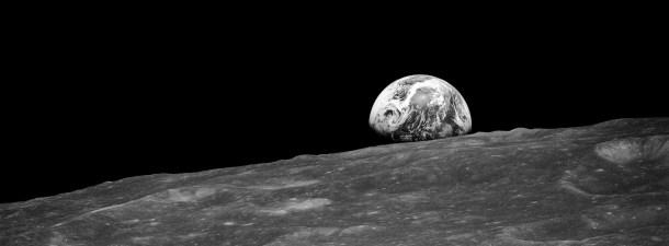 Hoy, hace 50 años, el Apolo 11 ponía rumbo a la Luna