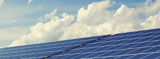 Una nueva alternativa para la energía solar