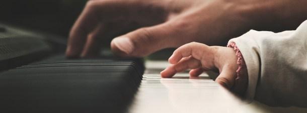 Con flowkey, aprender piano está en tus manos