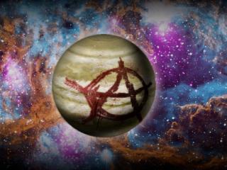 planetas rebeldes via lactea descubrimiento