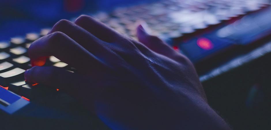 ¿Se han cumplido las previsiones tecnológicas de 2018?