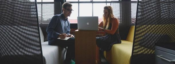Recursos humanos y datos: una relación muy estrecha