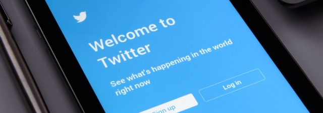 ¿Han hecho los 280 caracteres más educado a Twitter?