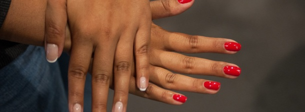 IBM desarrolla un sensor para las uñas que combate el Parkinson