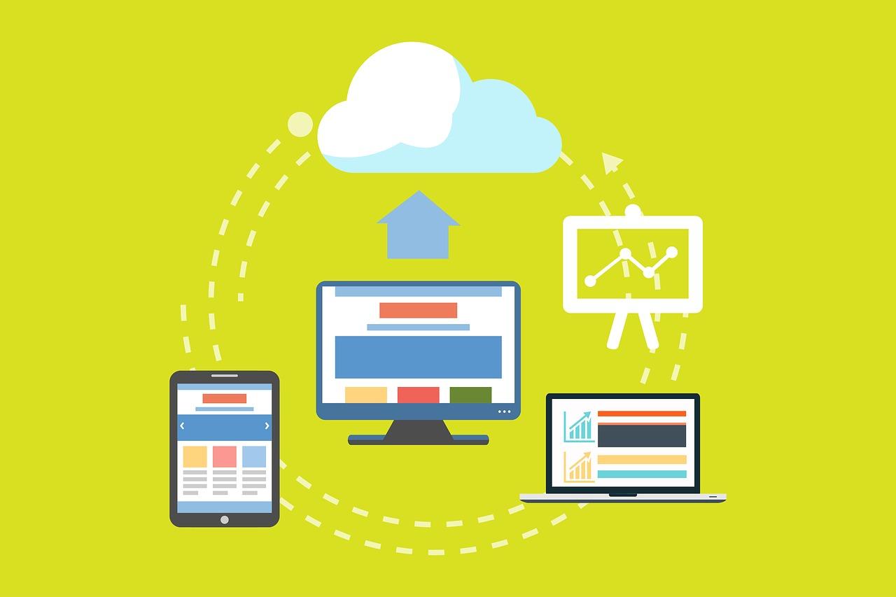 Enviando archivos grandes por Internet: fácil, rápido y gratis