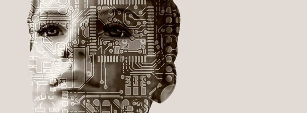 El reconocimiento facial, foco de debate en el campo de la IA